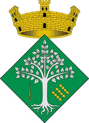 Escut Ajuntament de Lladorre