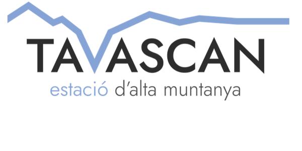 Obertura de la Borsa de Treball per a l'Estació d'Esquí de Tavascan (2021-2022 / 2022-2023)